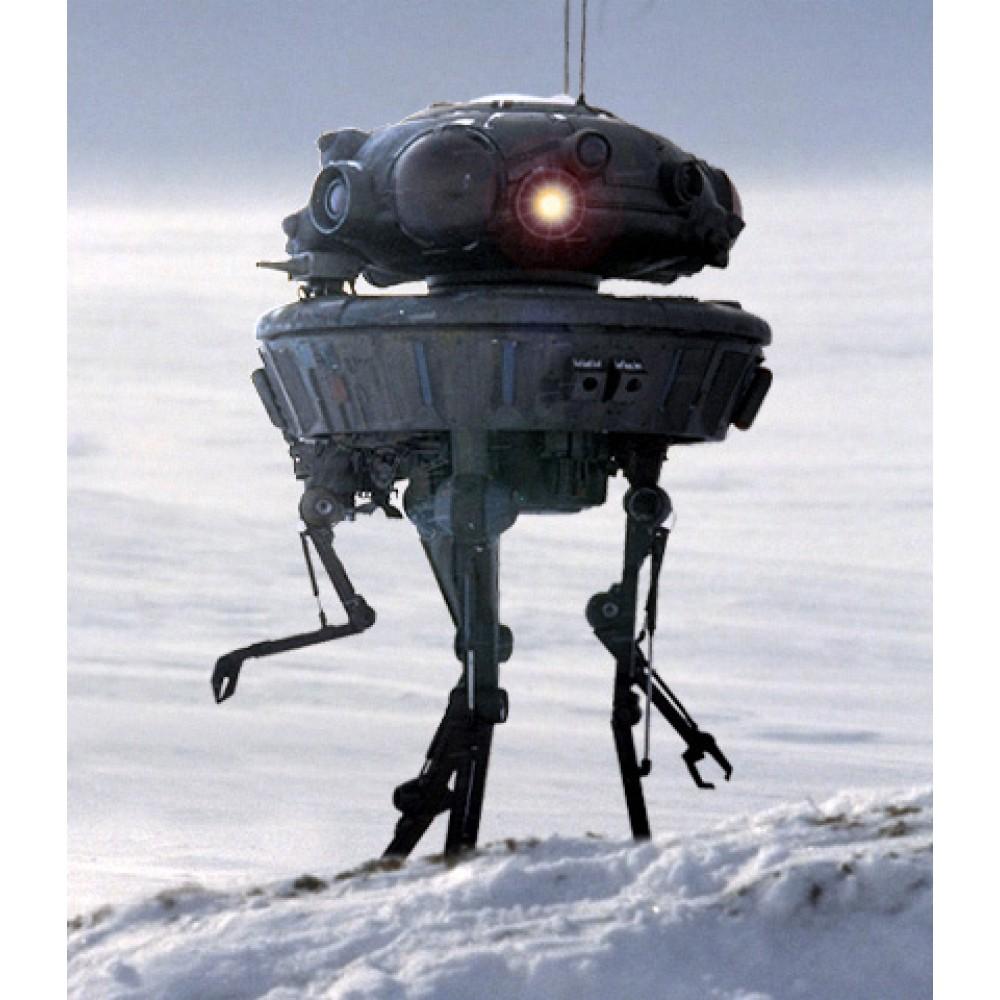 droid-1000x1000.jpg