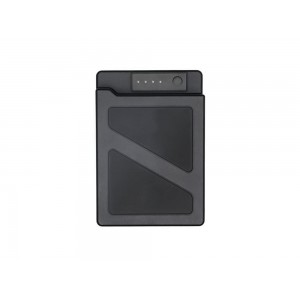 DJI Matrice 200 TB55 Intelligent Flight Battery (7660mAh)