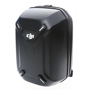 DJI Phantom 3 Professional Hardshell Backpack