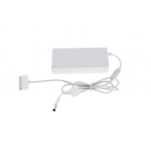 DJI Phantom 4 - 100W Battery Charger (Without AC Cable)