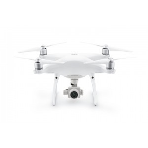 DJI Phantom 4 Advanced (Free UK Shipping)