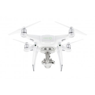 DJI Phantom 4 Pro (Free UK Shipping)
