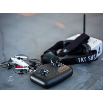 Fat Shark 101 Drone Training System