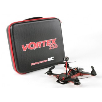 ImmersionRC Vortex 250 Pro ARF Race Quad