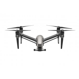 DJI Inspire 2 - Free Next Working Day Delivery!