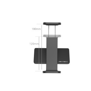 PGYTECH DJI Mavic Pro and Spark Tablet Holder