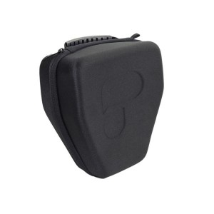 PolarPro Mavic Soft Carry Case