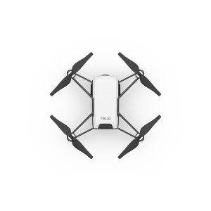 DJI RYZE Tech Tello