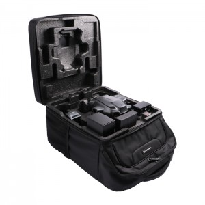 Yuneec Typhoon H Backpack with Inner Foam