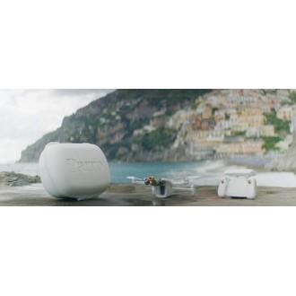 Parrot ANAFI Ai 4G Unlimited Transmission Range