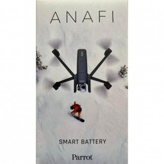 Parrot ANAFI Smart Battery