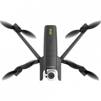 Parrot ANAFI Work 4k Video, 2x Lossless Zoom, 25 Min Flight Time - Comes With Pix4Dmodel