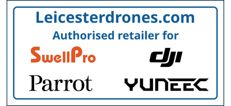 Authorised Retailer