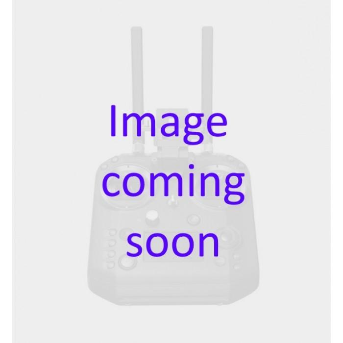 DJI Cendence S Matrice 200 V2, Matrice 210 V2, Matrice 210 RTK V2