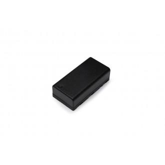 DJI WB37 CrystalSky/Cendence/Digital FPV/ Matrice 300 Remote controller Intelligent Battery 4920 mAh 7.6 V