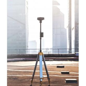 DJI D-RTK 2 High Precision GNSS Mobile Station for Phantom 4 RTK
