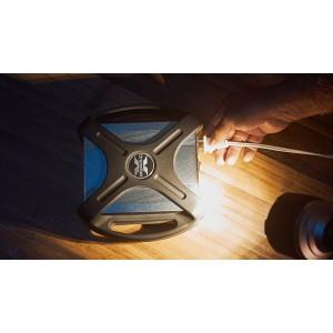 Energen DroneMax 360