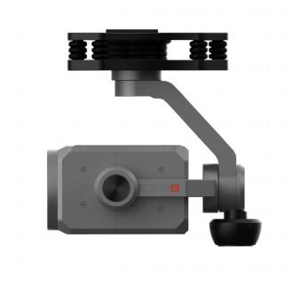 Yuneec H520 E30Z 30x Optical + 6x Digital Zoom Camera YUNE30ZEU