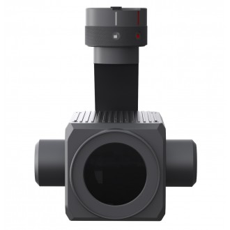 Yuneec H520E E30ZX Zoom Camera 30 x Optical 6 x Digital. Inspection, Emergency Services, Search and Rescue, Traffic Management YUNE30ZX