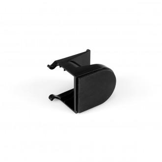 Yuneec H520 E90 / E10T Travel Gimbal Lock