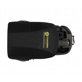 Chasing Innovation Gladius Mini Backpack