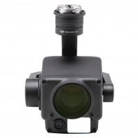 DJI Matrice 300 Zenmuse H20 Camera Triple Sensor, 20 MP Zoom 200x, 12 MP Wide 82.9° DFOV, Laser Rangefinder