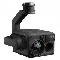DJI Matrice 300 Zenmuse H20T for Matrice 300 Camera Quad Sensor 640×512 Thermal @30 FPS, 20 MP Zoom 200x, 12 MP Wide 82.9° DFOV, Laser Rangefinder