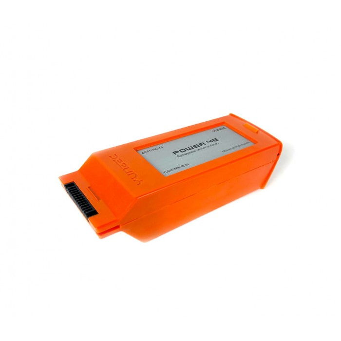 Yuneec H520E Battery 6200 mAh Lithium Polymer YUNH520EB4S6200