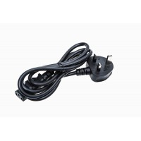 dji Inspire 2 and Inspire 1 - 180W Rapid Charge Power Adapter AC Cable (UK)