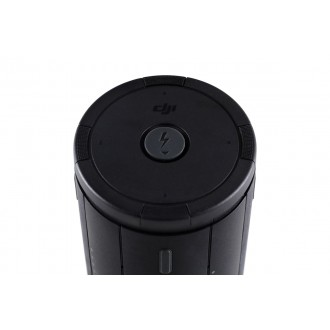 DJI Inspire 2 / Ronin 2 Battery Charging Hub