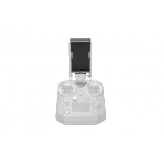 DJI Inspire 2 / Cendence Remote Controller Mobile Device Holder