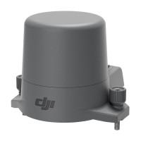 DJI Mavic 2 Enterprise Advanced RTK Module