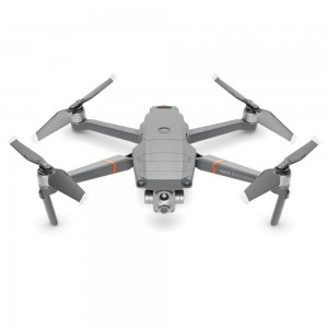 DJI Mavic 2 Enterprise Advanced Thermal and 32x Zoom Camera