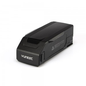 Yuneec Mantis Q Battery YUNMQB3S2800