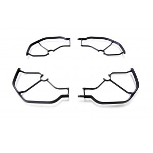 Yuneec Mantis Q Propeller Guards YUNMQ102