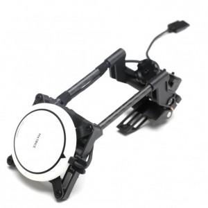 DJI Matrice 200 GPS Kit Part 09