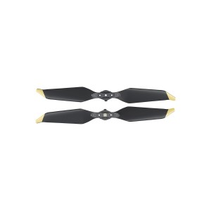 DJI Mavic Pro Low-Noise Quick-Release Propellers