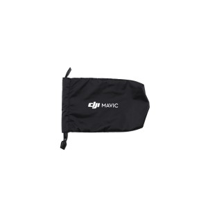 DJI Mavic 2 Sleeve