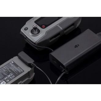 DJI Mavic 2 Battery Charger Part 3