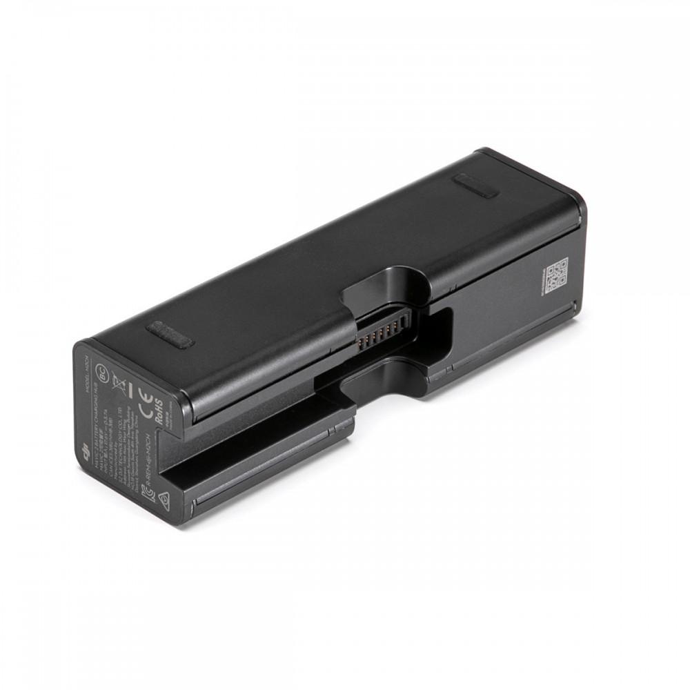 Dji Mavic 2 Battery Charging Hub Phantom 4