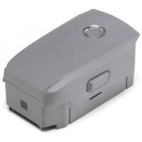 DJI Mavic 2 Enterprise Self Heating Intelligent Flight Battery
