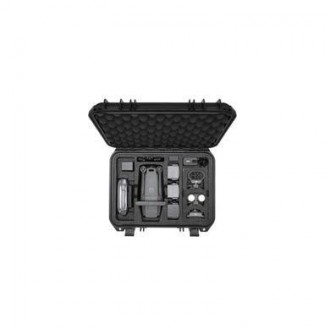DJI Mavic 2 Enterprise Protector Case