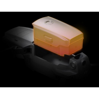 DJI Mavic 2 Enterprise Self Heating Intelligent Flight Battery