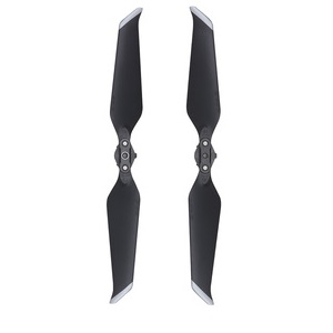 DJI Mavic 2 Low-Noise Propellers