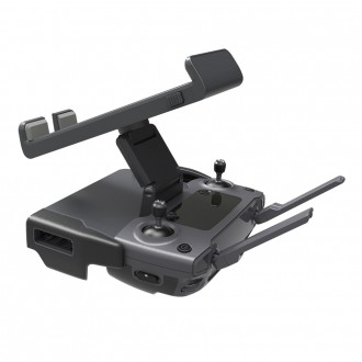 DJI Remote Controller Tablet Holder for Mavic 2 Series, Mavic 1 Series and Spark Series