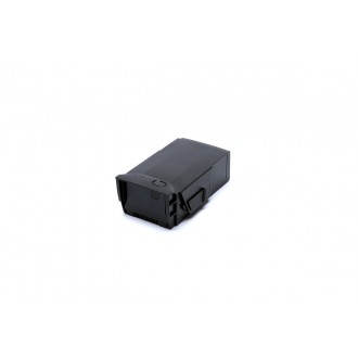 TWO DJI Mavic Air Intelligent Flight Batteries