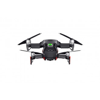 DJI Mavic Air Fly More Combo