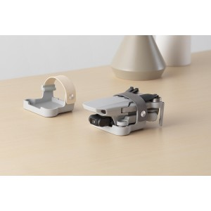 DJI Mavic Mini Propeller Holder