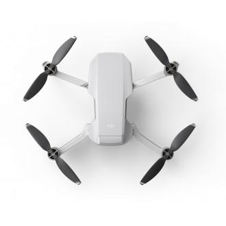 DJI Mavic MiniEveryday FlyCam - Free Next Working Day Delivery!