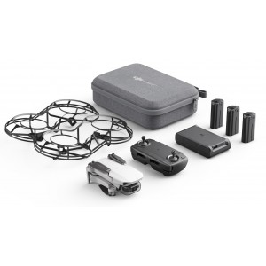 DJI Mavic Mini Fly More Combo Everyday FlyCam